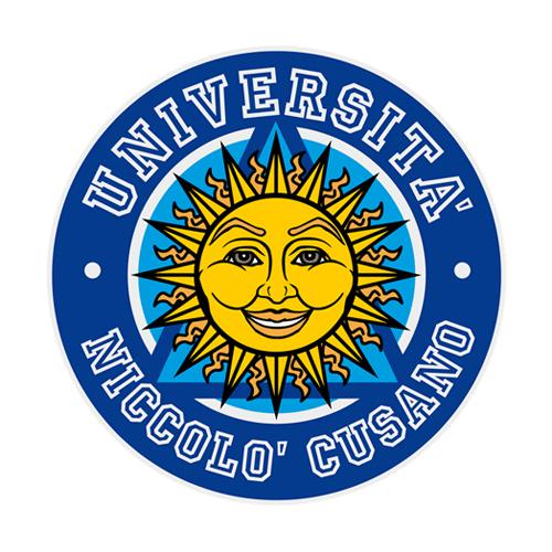 Università Telematica Niccolò Cusano - Laurea Online in ...