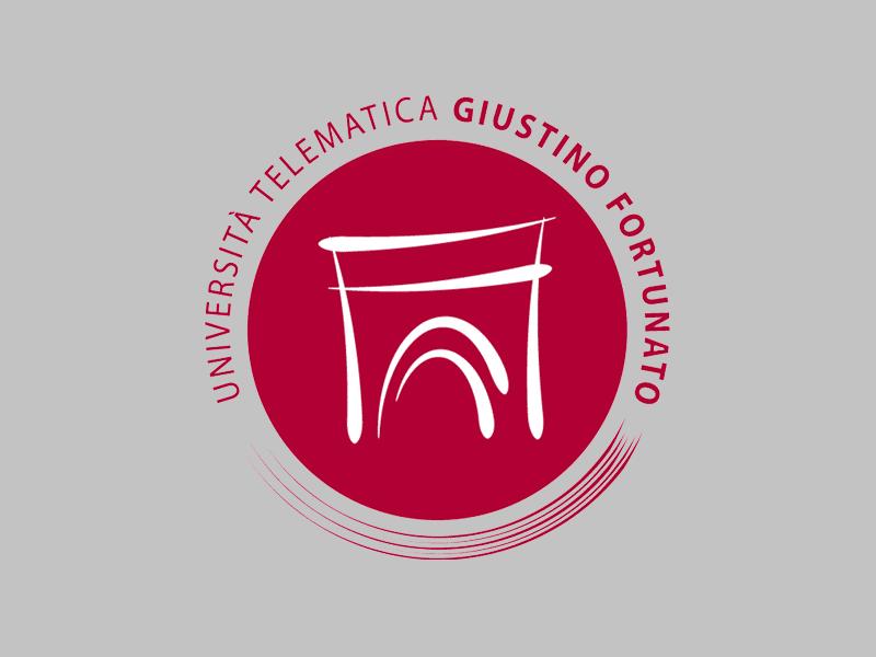 Unitelematica-Giustino-Fortunato