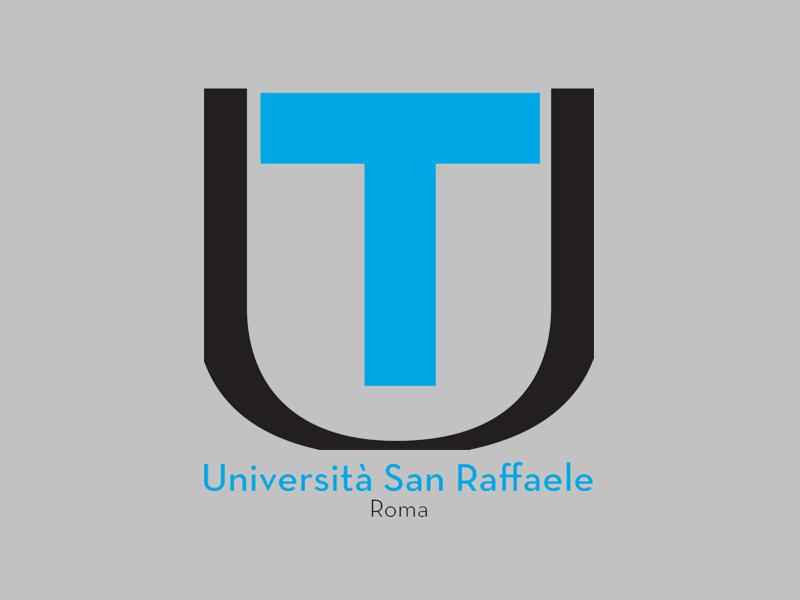 Unitelematica-SanRaffaele
