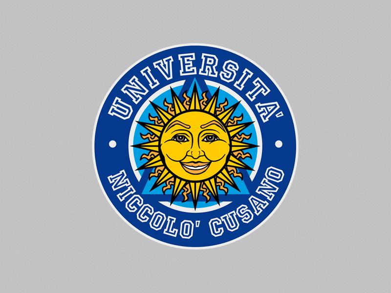Unitelematica-Unicusano