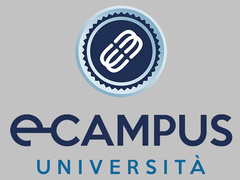 Unitelematica-telematica-eCampus