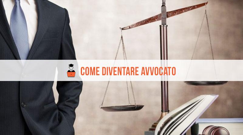avvocato online dating app di appuntamenti più popolari in Spagna