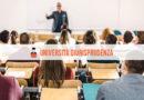 Università Giurisprudenza: tipologie, corsi di laurea e sbocchi