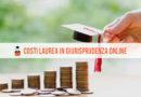 Costi Laurea Online Giurisprudenza: perché convengono