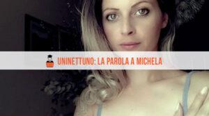 Opinioni Uninettuno Giurisprudenza Michela
