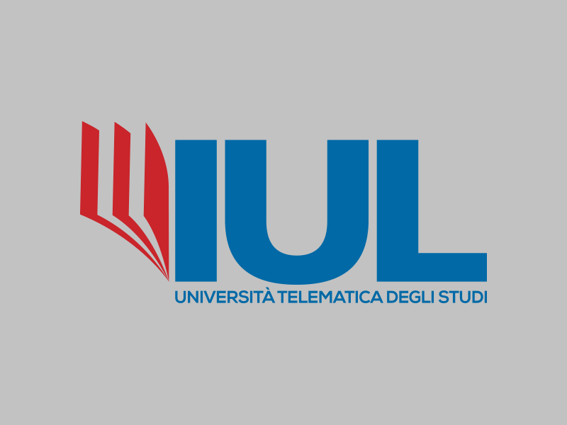 Logo-IUL-Università-generale