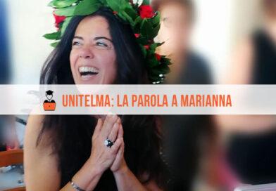 Opinioni Unitelma: l'intervista a Marianna, laureata in Organizzazione, Sicurezza e Investigazioni
