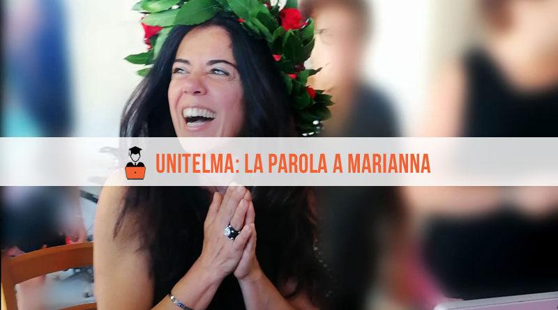 Opinioni Unitelma Organizzazione, Sicurezza e Investigazioni Marianna