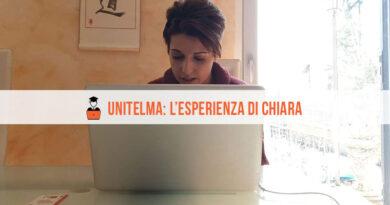 Opinioni Unitelma Giurisprudenza Chiara